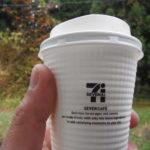 セブンイレブンの戦略。勝ち続ける方法と1番売れる100円コーヒー