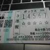 日経賞G2からの2019年度G1高松宮記念予想!