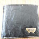 財布の中って整理していますか?こんなの発見した話。