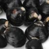 オルニチン効果4倍にする簡単調理方法!シジミの習慣は大事でした。