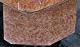 大理石テーブルスペイン産、これは見たことがナイト思います。