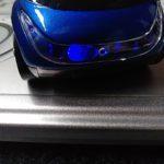 PCマウス車、取説がない商品を購入したので説明。